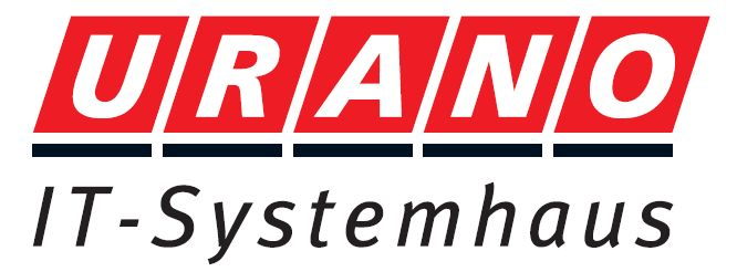Urano - IT-Systemhaus